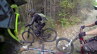 Bike Trip 2014 - Beer Run