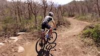 Pivot LES Bike Check