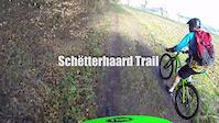 Schëtterhaard Trail