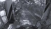 Tlogo Resort Track