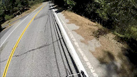 Red Dog Road climb 6-21-15