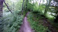 'SingleTrack' Kotowice GoPro