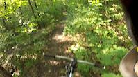 WDP Trail KK 2 trek