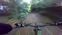 Bike Beans Tuesday mash up
