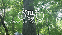Lost in trails ep1