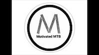motivated mtb penticton edit