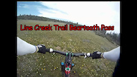 Bear Tooth pass Montana