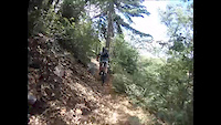 Exploration Trail