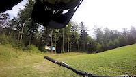 Kasina Wielka -Antidote Bikepark