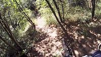 Payson Canyon Drop