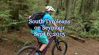 South Tyrol visits North Shore