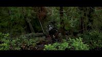 Magnus Manson 'The Norco Ranger'