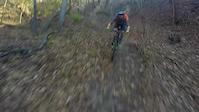 Bikes R Fun