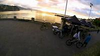 Portofino Bike Enduro 2014 SE EX