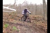 Plattekill Race from 2008