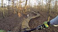 Meadowood Trail