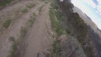 Thredbo All Mountain track run