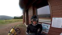 La Bresse Bikepark Go Pro Shredit