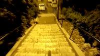 haifa urban DH