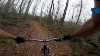 Big South Fork - POV