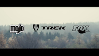 BikePark Wales: Winter-Available for a limited...
