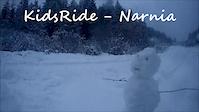Kids Ride - Narnia