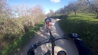Best ROVETA Trails