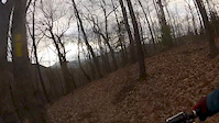 GoPros and Trail Bikes
