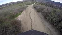 Vista Trail Trabuco Canyon