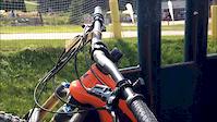 Evil Following @ Mountain Creek Bike Park