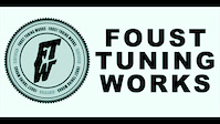Foust Tuning Works Rebuild