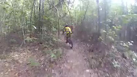 Drak Bike Park Cross Country