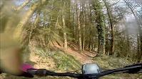 First Spin Around Wyllie on the Haibike Xduro...