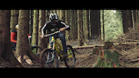 BikePark Wales launches HotStepper