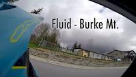 Fluid - Burke Mt.