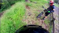 Toowoomba Mountain Biking - Easy...