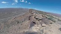 Zen Trail St George Utah