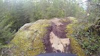 Slither - Forbidden Plateau