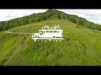 Kanirag Trail cebu