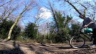 Danbury Common GoPro 2016