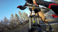 GoPro: Rich Kid Trail with Alain and Rodel,...