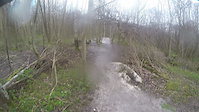 Tidworth Freeride POV Hooper Struve