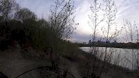 GoPro: Birdhouse Trail