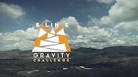 Salinas Gravity Challenge