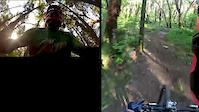 160430 Danger Trail