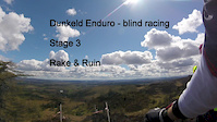 Duneld Enduro Stage 3