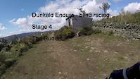 Dunkeld Enduro 2016