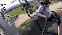 Bikewelt Schöneck & Bikepark Osternohe //...