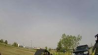 Rodel's Cam in Strahcona Science Park 1