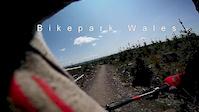 Bikepark Wales minivid